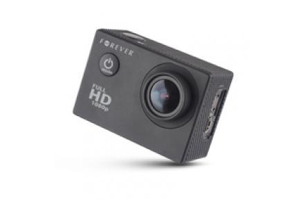 Outdoorová kamera, FOREVER SC-200