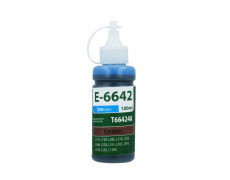Epson T6642 - kompatibilní