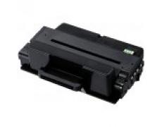 Samsung MLT-D205L - kompatibilní