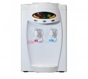 Výdejník pitné vody ,DK2D108D , D108D, ,automat na vodu, výdejník na vodu