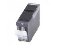 Canon PGI5 Bk S CHIPEM černá,100%NEW kompatibilní inkoustová kazeta ,28ml,, PGI 5, PGI5, PGI-5,Canon PGI-5BK - Černá