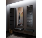 Interierové zrcadlo podsvícené LED 90x180cm PARIS
