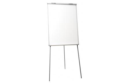 Flip-chart  VARIO STANDARD 100x70 cm , Flipchart YSA-2