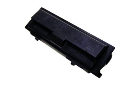 Kompatibilní laserový toner s: KYOCERA TK-110 Black (6.000str.)