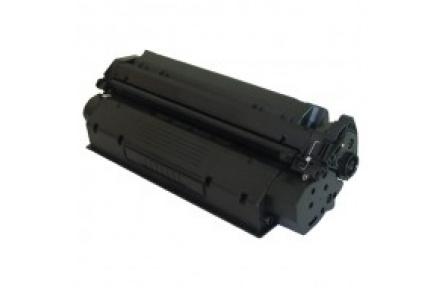 HP C7115X černý kompatibilní toner 3500stran reman. C 7115 X , 7115 X, Print IT C7115X, černý