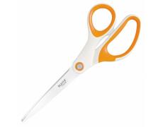 Nůžky LEITZ WOW oranžové 205mcm