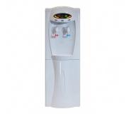 Výdejník pitné vody , DK2V208D , automat na vodu, výdejník na vodu