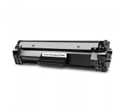HP CF244A - kompatibilní