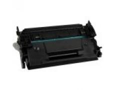 HP CF226X - kompatibilní
