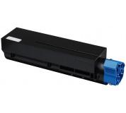 Toner Oki 44992402, Black, Kompatibilní toner