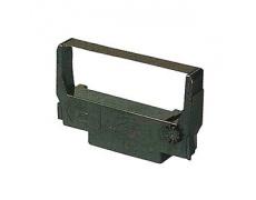 Armor kazeta pro Epson ERC 30/34/38 Gr.655 černá
