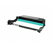 Kompatibilní optický válec XEROX 101R00474 pro Phaser 3052/3260 WC 3215/3225