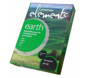 Papír xerografický A4 80g PREMIER ELEMENTS EARTH