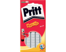 Lepicí guma PRITT