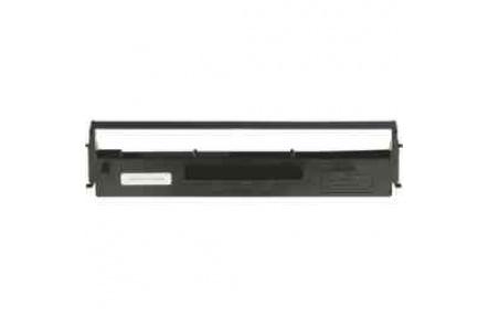 Páska do tiskárny pro Epson LQ 200, 300, 400, 500, 550, 580, 800, 850, 870, černá