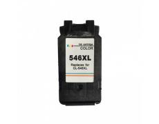 Canon CL-546 - kompatibilní