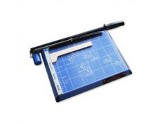 Řezačka Paper Cutter A3-8100