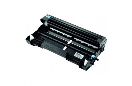 Brother kompatibilní válec DR3100, black, 25000str., optický válec Brother DR-3100 - kompatibilní (25000 stran) (DR3100) DR3100