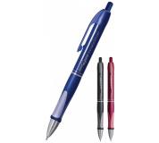 Kuličkové pero SOLIDLY FINESTY