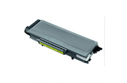 Kompatibilní toner Brother TN-8000 MFC-9070, 9180, 8070, 9160, černý