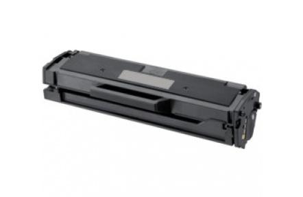Samsung toner MLT-D111S, černý, 1000str., Samsung M2020, M2022, M2070