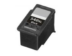 Canon PG-540 - kompatibilní