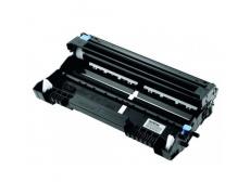Kompatibilní optický fotoválec s: BROTHER DR-2200 DRUM 12000stran