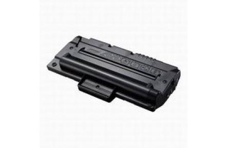 Samsung SCX4200 , černý 100% NEW kompatibilní toner  3000stran, SCX-4200 , SCX 4200