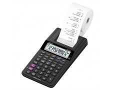 Kalkulačka CASIO HR-8RCE