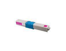 Toner OKI 44973534 - kompatibilní , C301