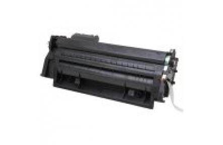 Kompatibilní toner HP CE505A LaserJet P2035, P2055, Ka print