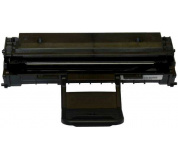 Samsung MLT-D1082S ,1500stran, + CHIP , kompatibilní toner ,MLT-D1082S/ELS, Samsung ML-1640
