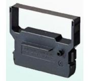 Páska Citizen DP600 černá kompatibilní