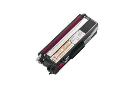 Toner Brother TN-325M červený kompatibilní toner  (HL-4140, 4150, 4570, DCP-9055, 9270) 3500 kopií