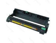 Kompatibilní optický válec pro Brother DR230 CL BK/C/M/Y , DRUM DR30