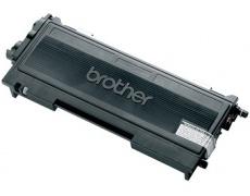 Toner Brother TN-2120 kompatibilní ,pro HL-2140, HL-2150N, HL-2170W, black, TN2120, 2600s, černý