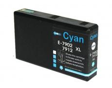 Epson T7912 - kompatibilní
