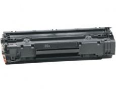 HP CB435A - kompatibilní