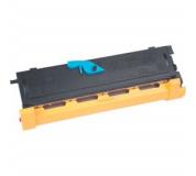 Toner Konica Minolta P9J04202 kompatibilní PagePro 1400, black, 2000s