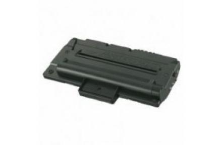 Toner Samsung MLT-D1092S,SCX4300 , černý,2000stran, kompatibilní toner, SAMSUNG MLT-D1092S/ELS pro SCX-4300, 2000 stran