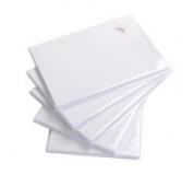 Fotopapír 10x15cm 180g High glossy 50ks, foto papír 10x15 180g vysoce leslký