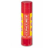 Lepicí tyčinka CONCORDE 36g  , lepidlo