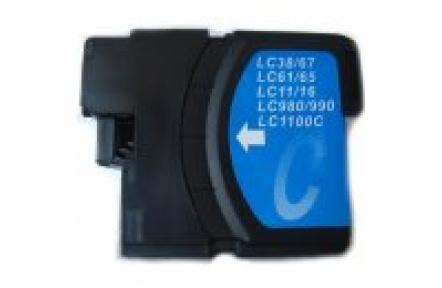 Brother LC-1100C - kompatibilní