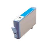 HP CB323A - kompatibilní