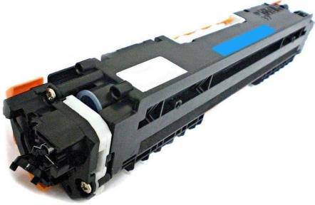 HP CF351A - kompatibilní