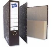 Pořadač archivní s kapsou A4 80mm