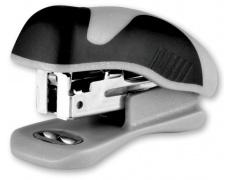 Sešívačka EAGLE S 5027B mini , sešívač
