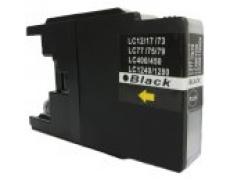 Brother LC-1280BK - kompatibilní