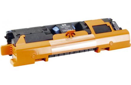 Kompatibilní toner HP C9700A černá reman.5000stran X-YKS C 9700