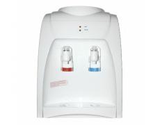 Výdejník pitné vody ,DK1D26A , D26A, DK1D26 ,automat na vodu, výdejník na vodu